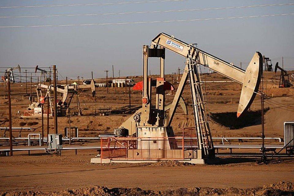 МЭА снизило  прогноз роста спроса нанефть в 2018
