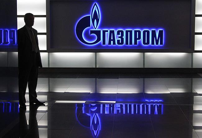 «Нафтогаз» подал иск вСтокгольм против «Газпрома»