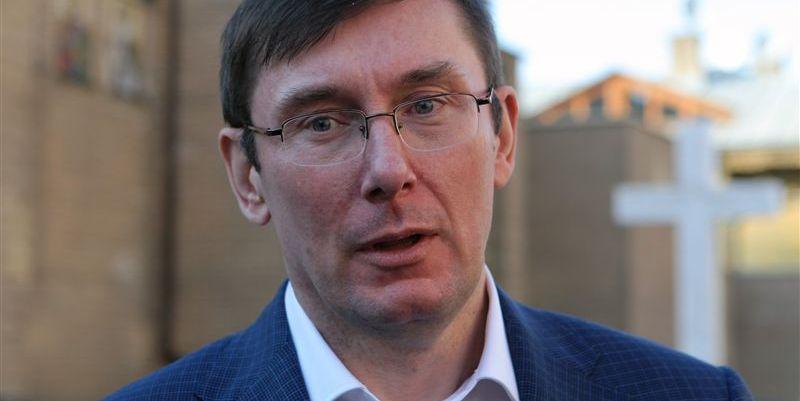 Онищенко проинформировал, что находится натренировках вАвстрии
