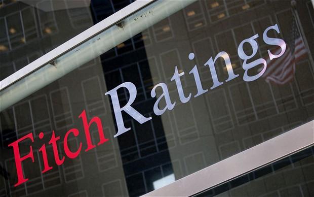 Fitch улучшил прогноз цен нанефть