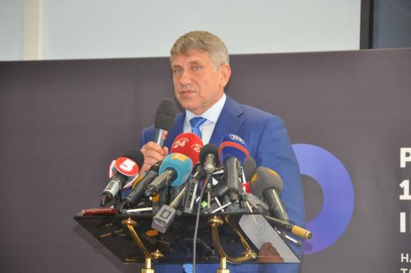 Украина несможет выжить без угля изЛДНР— Киевский министр признал