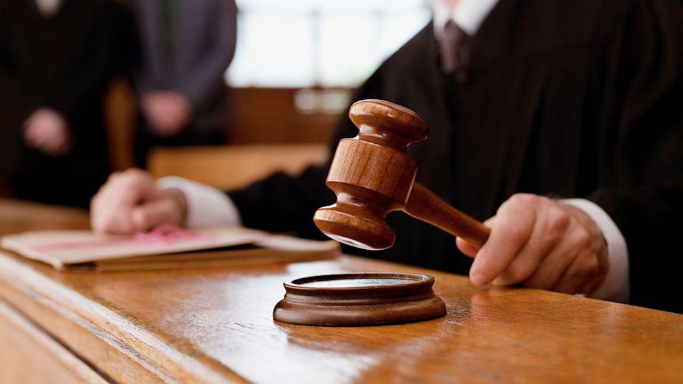 Соглашение «Укргаздобычи» и компании Онищенко было расторгнуто через суд