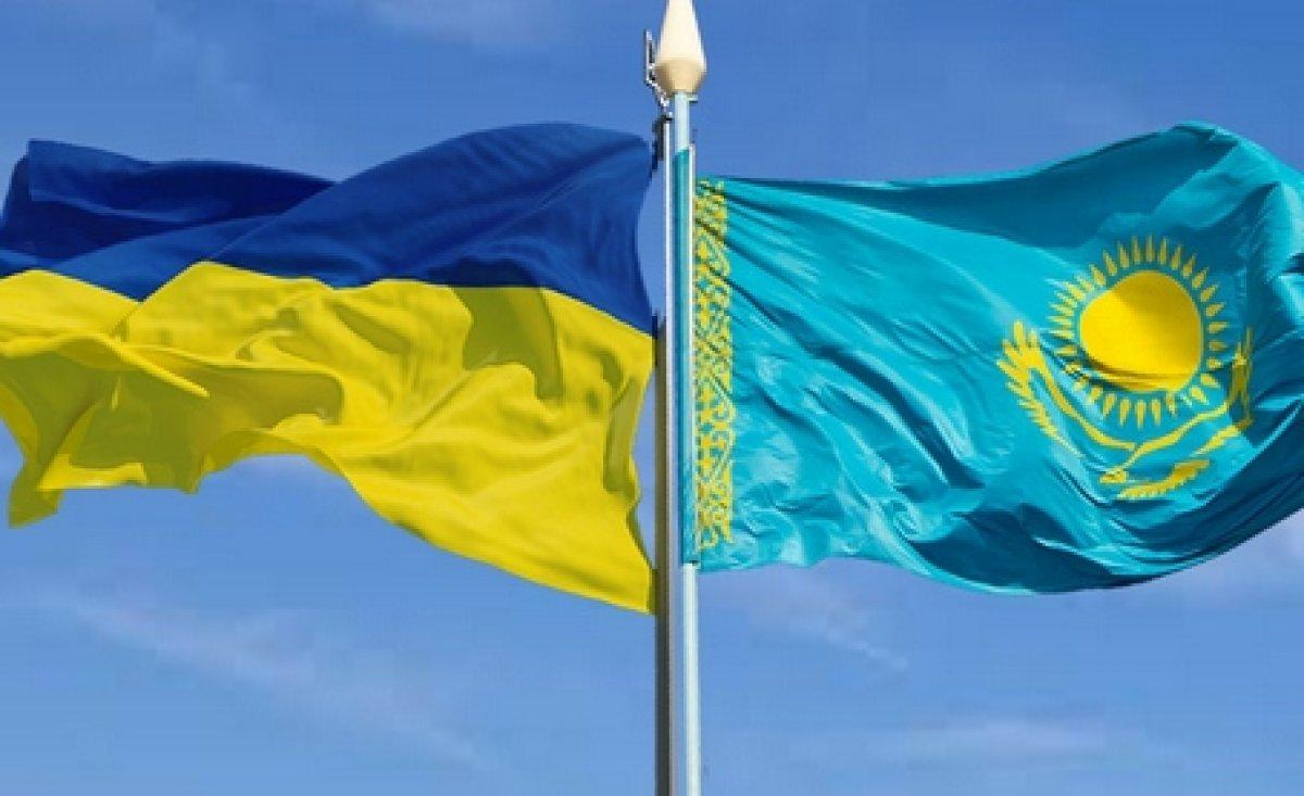 """Результат пошуку зображень за запитом """"україна-казахстан"""""""