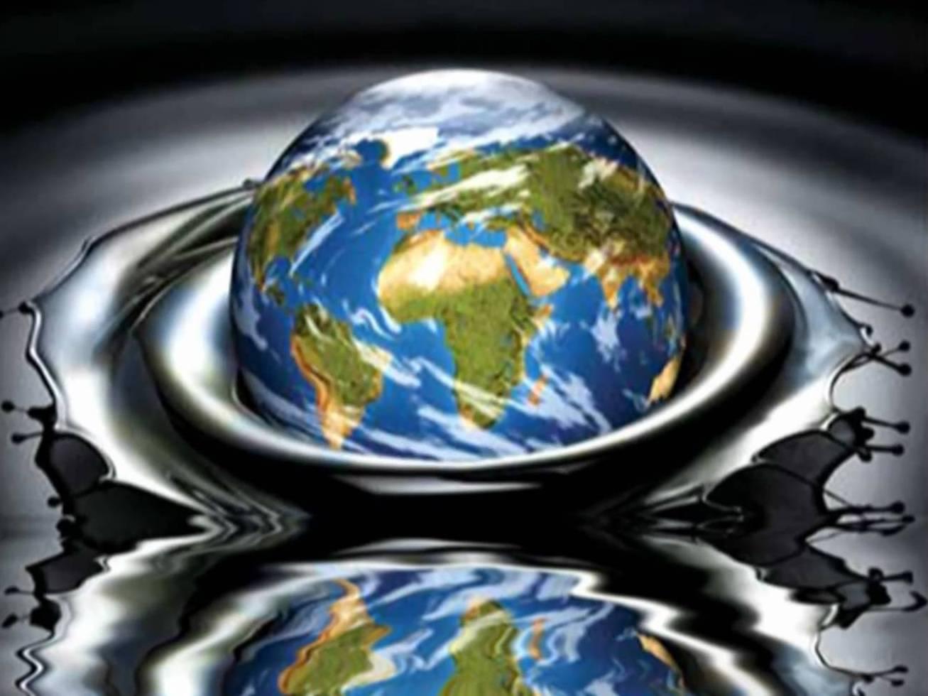 Баланс нарынке нефти восстановится в будущем году — МЭА