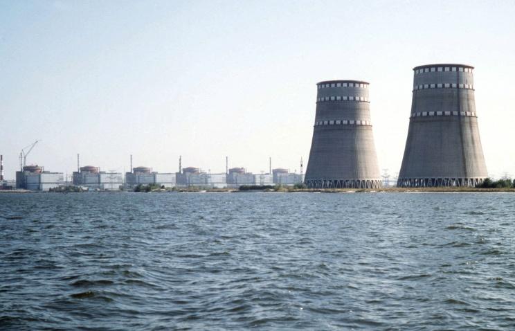Срок эксплуатации 2-го блока ЗАЭС продлили на10 лет