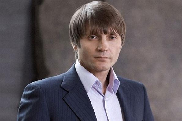 http://oilreview.kiev.ua/wp-content/woo_custom/pic-eremeev.jpg