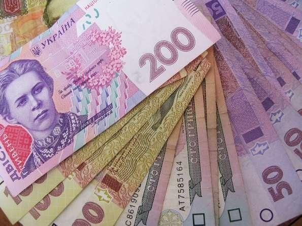 Курс рубля к валюте венгрии